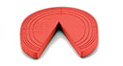 Click here for full  range of comfort pads